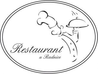 Restaurant u Radnice